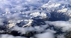 Over the clouds-Über den Wolken-Πάνω απ' τα σύννεφα (ᗰᗩᖇᓰᗩ ☼ Xᕮ∩〇Ụ) Tags: canoneos1100d