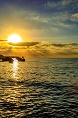 Konnos Bay (41) (Polis Poliviou) Tags: ©polispoliviou2019 polispoliviou polis poliviou traveldestination naturepics travelphotos travelphotography summer2019 canonphotos cyprus cyprustheallyearroundisland cyprusinyourheart yearroundisland zypern republicofcyprus κύπροσ cipro chypre chipre cypern protaras famagusta holiday holidays vacations sea beach light mediterranean canon summer beauty bay coast seaside seaview seascape natural nature naturephotography travelphoto travelpics naturephotos holidays2019 environment seafront konnos konnosbay konnosbeach konnoscoast ayianapa sunrise yacht seacaves seapics sunrisepics