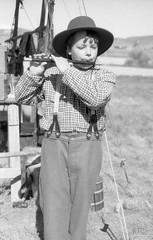 Railroad Town at the Golden Spike National Park - Utah. (Shaun Nelson) Tags: bw blackwhite film foma fomapan100 fompan minolta minoltax700 x700 wwwshaunnelsonphotographycom ©shaunnelsonphotography spike150 done goldenspike railroadtown railroad blackandwhite fomapan utah ut d76 filmphotography filmisnotdead 35mm analog myminolta kodak analogue analogphotography 35mmfilm ishootfilm analogcamera believeinfilm filmcommunity staybrokeshootfilm filmfeed buyfilmnotmegapixels analoguephotography thefilmcommunity