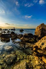 Konnos Bay (50) (Polis Poliviou) Tags: ©polispoliviou2019 polispoliviou polis poliviou traveldestination naturepics travelphotos travelphotography summer2019 canonphotos cyprus cyprustheallyearroundisland cyprusinyourheart yearroundisland zypern republicofcyprus κύπροσ cipro chypre chipre cypern protaras famagusta holiday holidays vacations sea beach light mediterranean canon summer beauty bay coast seaside seaview seascape natural nature naturephotography travelphoto travelpics naturephotos holidays2019 environment seafront konnos konnosbay konnosbeach konnoscoast ayianapa sunrise yacht seacaves seapics sunrisepics