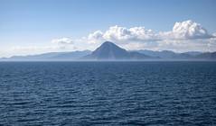 Griechisches Festland (Aeschbacher Hilde) Tags: griechischesfestland ionischesmeer golfvonpatras griechenland