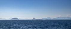 Griechische Küste (Aeschbacher Hilde) Tags: griechenland ionischesmeer pentaxk1 pentaxart griechischesfestland