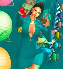 You decide (Silvia Galtier) Tags: decor doux alananazareowyn alananazar noor nazar jaradnoor jarad darkfire bento blog backdrop pose poses secondlife sl silviagaltier