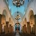 💠ll Catedral Metropolitana de Santa Ana III...