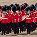 Trooping of The Colour June 2019 RN 21