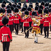 Trooping of The Colour June 2019 RN 16