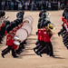 Trooping of The Colour June 2019 RN 23