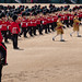 Trooping of The Colour June 2019 RN 22