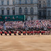 Trooping of The Colour June 2019 RN 11