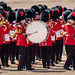 Trooping of The Colour June 2019 RN 20