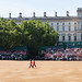 Trooping of The Colour June 2019 RN 05