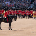Trooping of The Colour June 2019 RN 13