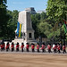 Trooping of The Colour June 2019 RN 09