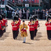Trooping of The Colour June 2019 RN 15