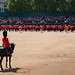 Trooping of The Colour June 2019 RN 12