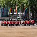 Trooping of The Colour June 2019 RN 10