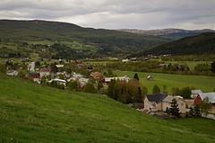 Yset (KvikneFoto) Tags: landskap norge hedmark kvikne yset tamron nikon