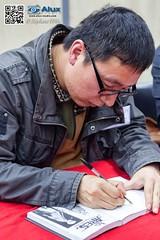 5D_59190 (Asiexpo Events) Tags: japantouch villeurbanne rhône france