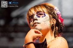 Défilé My Oppa (Asiexpo Events) Tags: japantouch villeurbanne rhône france