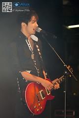Concert Shibuya Impakt (Asiexpo Events) Tags: hyûchachan japantouch villeurbanne rhône france
