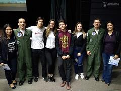"Palestra com os Pilotos da Força Aérea Brasileira • <a style=""font-size:0.8em;"" href=""http://www.flickr.com/photos/134435427@N04/47994899507/"" target=""_blank"">View on Flickr</a>"