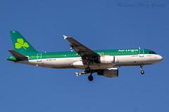 EI-DVJ Aer Lingus Airbus A320 (laurrup) Tags: eidvj aer lingus airbus a320 eidvjaerlingusairbusa320 aerlingusairbusa320 eidvjaerlingus airbusa320 eidvjairbusa320 aerlingus aeropuerto barajas madrid aeropuetodemadrid aeropuertomadrid adolfosuarezmadridbarajas españa spain europa europe dublin irlanda ireland