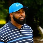 2019 Tajh Boyd Foundation Golf Tourney