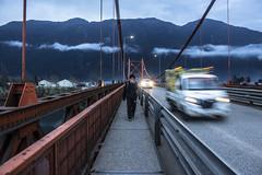 IMG_7405 (sebavenavarro) Tags: streetphoto streetphotography fotografiacallejera aysen coyhaique chile patagonia travelphotography landscape longexposure canon