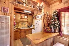 Kitchen 4 (junctionimage) Tags: 519 sugarloaf