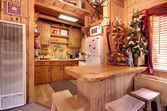 Kitchen 1 (junctionimage) Tags: 519 sugarloaf