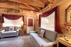 Living Room 2 (junctionimage) Tags: 519 sugarloaf