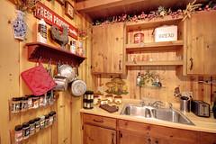 Kitchen 3 (junctionimage) Tags: 519 sugarloaf