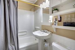 Bathroom 1 (junctionimage) Tags: 519 sugarloaf