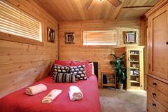 Bedroom 1 (junctionimage) Tags: 519 sugarloaf