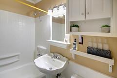 Bathroom 2 (junctionimage) Tags: 519 sugarloaf