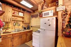 Kitchen 2 (junctionimage) Tags: 519 sugarloaf