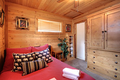 Bedroom 3 (junctionimage) Tags: 519 sugarloaf