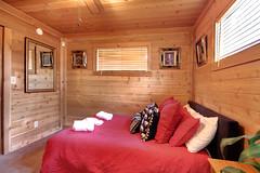 Bedroom 2 (junctionimage) Tags: 519 sugarloaf