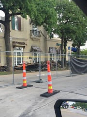 """Ruggeri's Restaurant Fire 5-23-19 • <a style=""""font-size:0.8em;"""" href=""""http://www.flickr.com/photos/159940292@N02/47995339118/"""" target=""""_blank"""">View on Flickr</a>"""