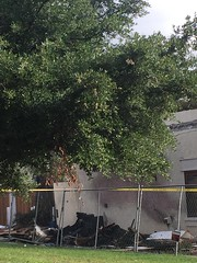 """Ruggeri's Restaurant Fire 5-23-19 • <a style=""""font-size:0.8em;"""" href=""""http://www.flickr.com/photos/159940292@N02/47995339573/"""" target=""""_blank"""">View on Flickr</a>"""