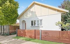 123 Horatio Street, Mudgee NSW
