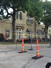 """Ruggeri's Restaurant Fire 5-23-19 • <a style=""""font-size:0.8em;"""" href=""""http://www.flickr.com/photos/159940292@N02/47995382956/"""" target=""""_blank"""">View on Flickr</a>"""