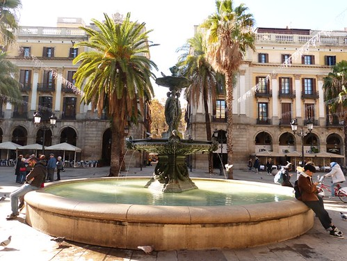 Barcelona Navidad 2018 (10)