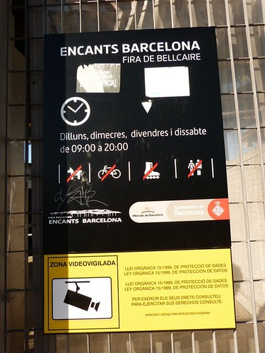 Barcelona Navidad 2018 (6)