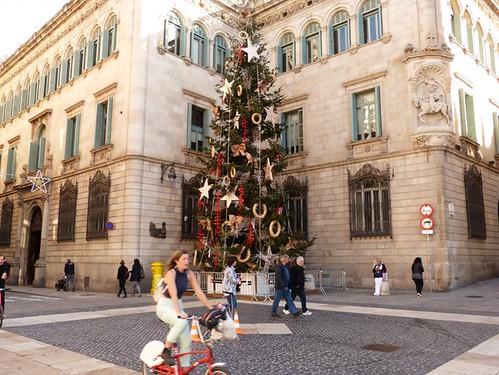 Barcelona Navidad 2018 (18)