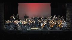 Frontal (Guillermo Relaño) Tags: orquesta ensayo teatro nuevoapolo camerata musicalis especial ¿porqueesespecial tchaikovsky cuarta cuatro 4 sinfonia guillermorelaño sony a7 a7iii a7m3 alpha alfa ilce