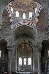 IMG_6349a (zavar_vera) Tags: trabzon hagiasophia church mosque fresco turkey