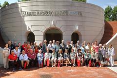 Class of 1969 Reunion (University of Maryland Alumni Association) Tags: stayfearlessumd alumniassociation universityofmaryland