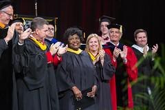2019 Commencement Ceremony (University of Maryland Alumni Association) Tags: borndigital color commencement graduation specialevent collegepark maryland unitedstates stayfearlessumd alumniassociation universityofmaryland