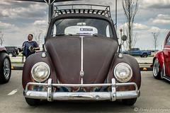 IMG_0069 (Murphy-Lee Photography) Tags: volkswagen vw golf gti jetta coupe mk1 mk2 mk3 mk4 mk5 mk6 mk7 r tdi bagged stance static audi bmw jdm euro calgary yyc eurodrivers euroyeg rotiform volk te37 bbs corrado polo turbo supercharger supercharged turbocharged beetle bug bus
